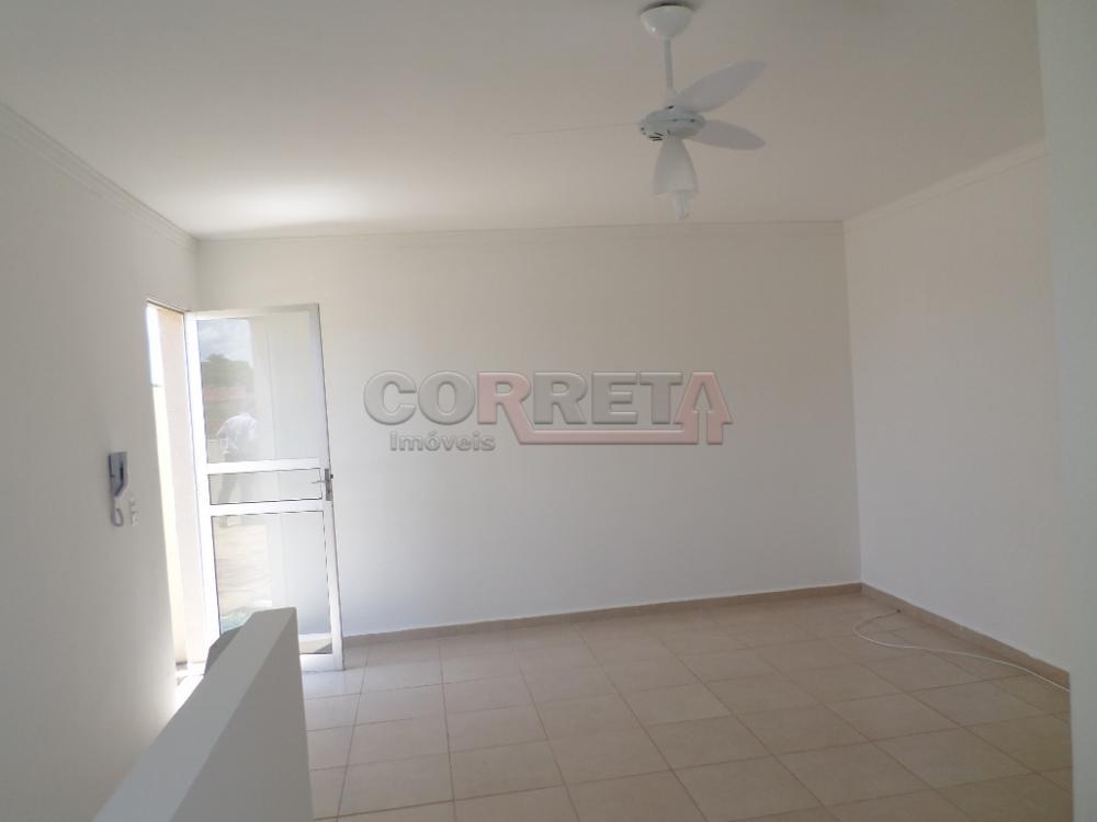 Alugar Apartamento / Duplex em Araçatuba apenas R$ 800,00 - Foto 10