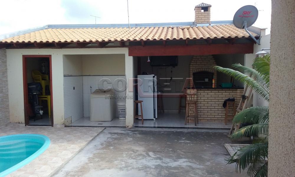 Comprar Casa / Residencial em Araçatuba apenas R$ 140.000,00 - Foto 1