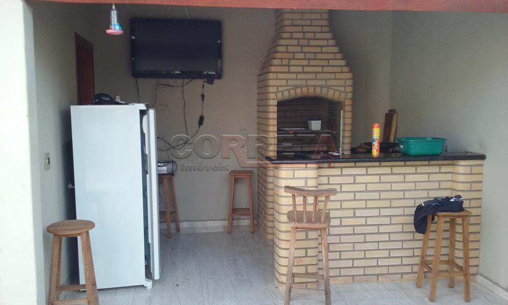 Comprar Casa / Residencial em Araçatuba apenas R$ 140.000,00 - Foto 2
