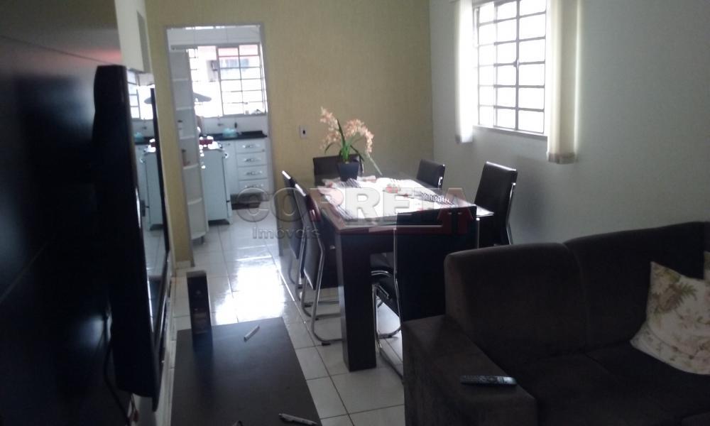 Comprar Casa / Residencial em Araçatuba apenas R$ 140.000,00 - Foto 4