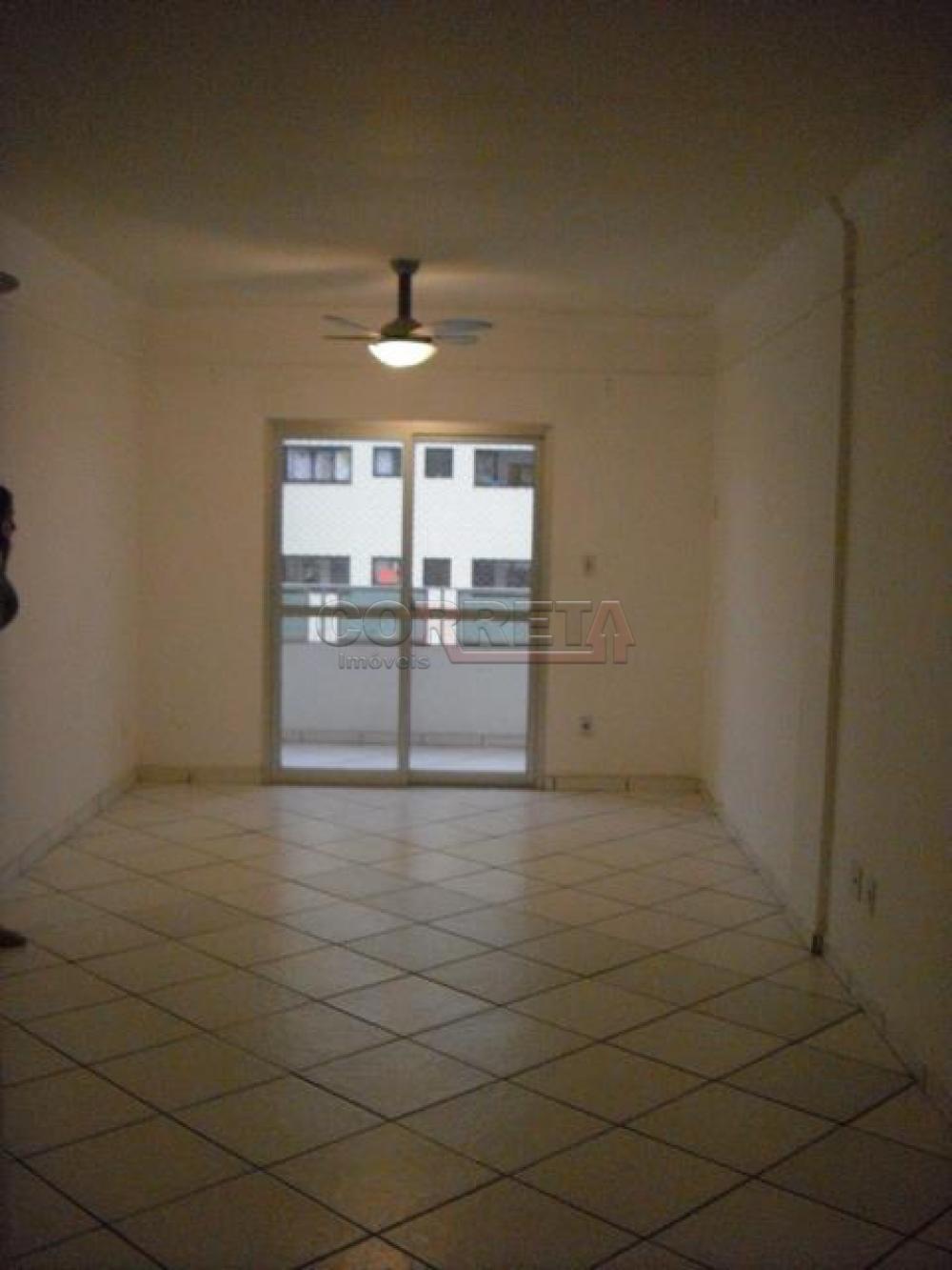 Comprar Apartamento / Padrão em Araçatuba apenas R$ 300.000,00 - Foto 1