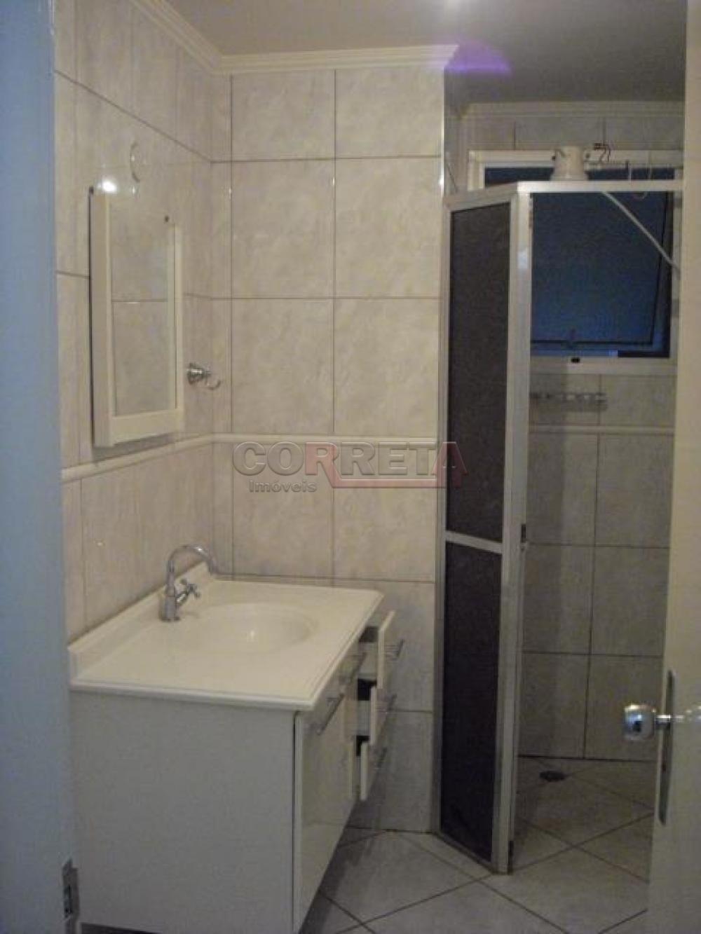 Comprar Apartamento / Padrão em Araçatuba apenas R$ 300.000,00 - Foto 4