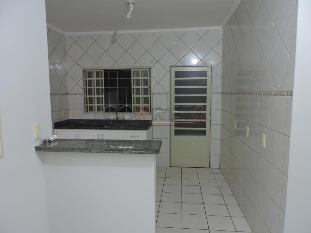 Alugar Casa / Padrão em Araçatuba apenas R$ 2.000,00 - Foto 5
