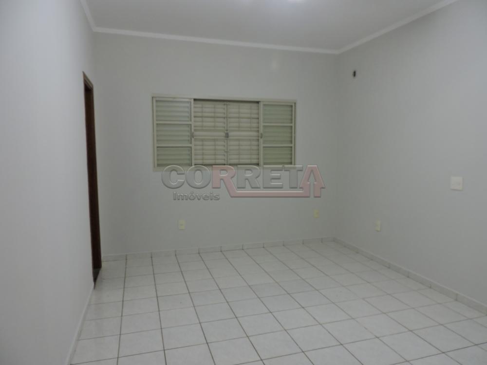 Alugar Casa / Padrão em Araçatuba apenas R$ 2.000,00 - Foto 8