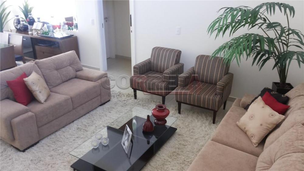 Comprar Casa / Condomínio em Araçatuba apenas R$ 950.000,00 - Foto 2