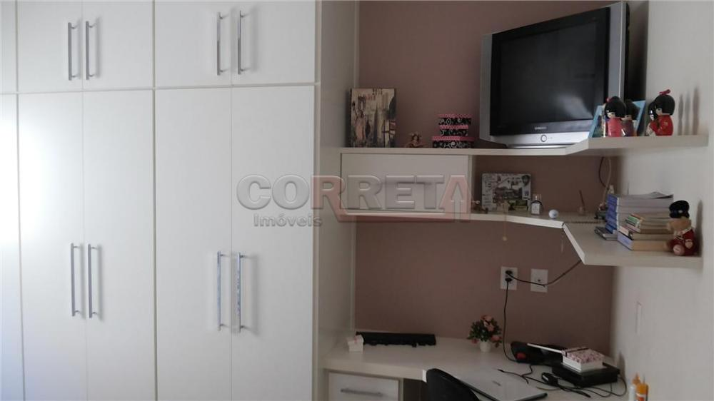 Comprar Casa / Condomínio em Araçatuba apenas R$ 950.000,00 - Foto 14