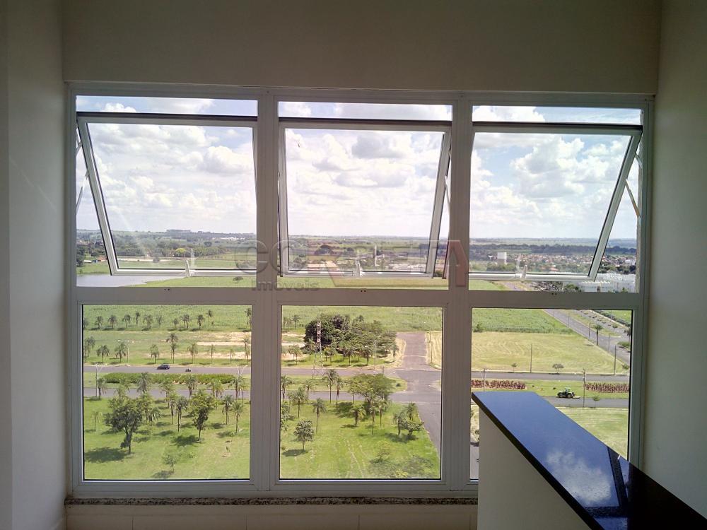 Comprar Apartamento / Cobertura em Araçatuba apenas R$ 640.000,00 - Foto 9