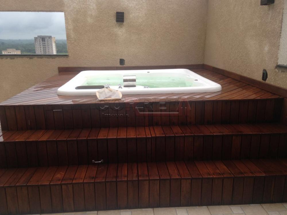 Comprar Apartamento / Cobertura em Araçatuba apenas R$ 640.000,00 - Foto 15