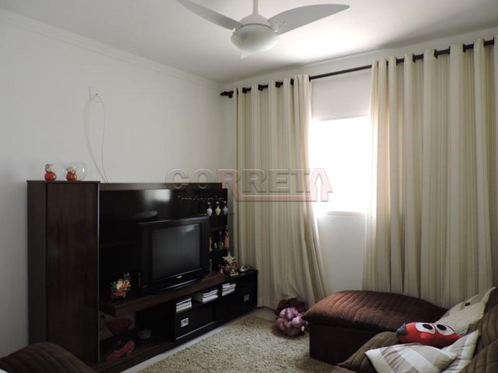 Comprar Casa / Residencial em Araçatuba apenas R$ 420.000,00 - Foto 3