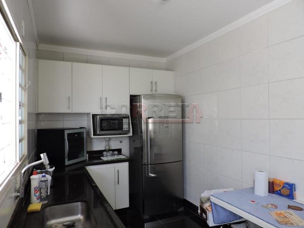 Comprar Casa / Residencial em Araçatuba apenas R$ 420.000,00 - Foto 4