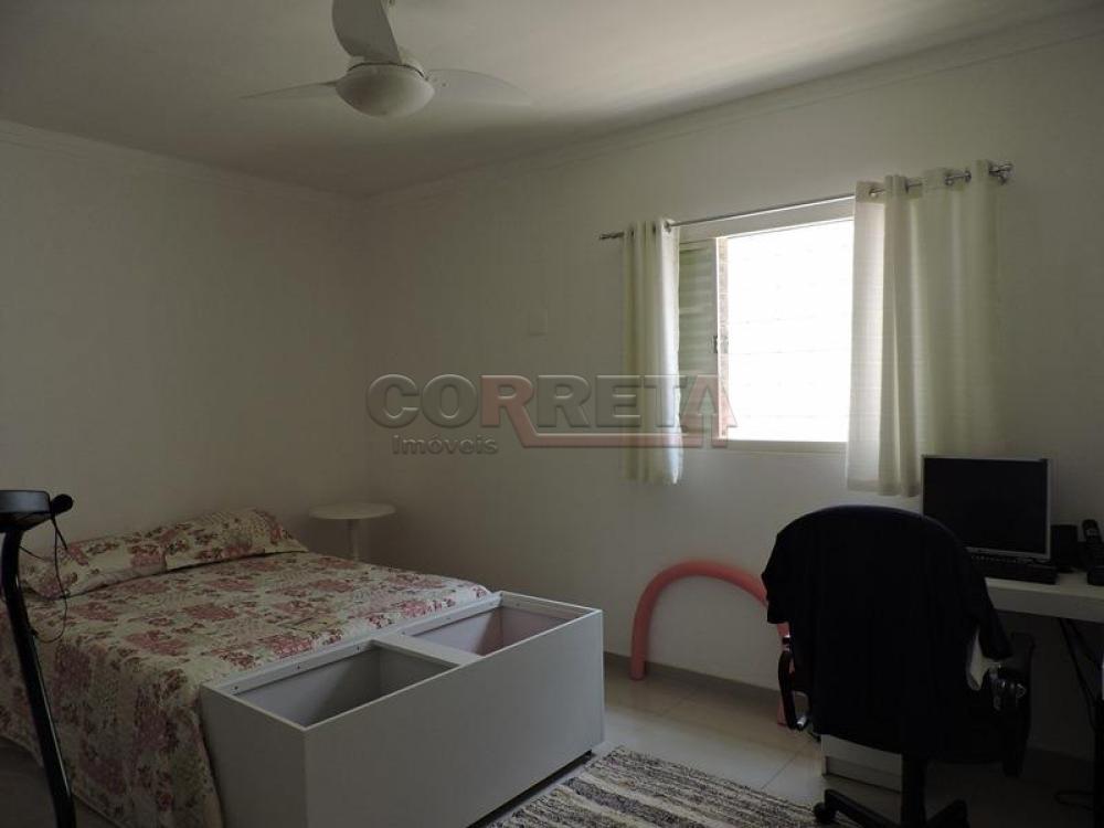 Comprar Casa / Residencial em Araçatuba apenas R$ 420.000,00 - Foto 5