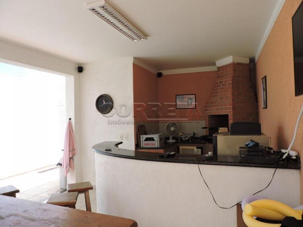Comprar Casa / Residencial em Araçatuba apenas R$ 420.000,00 - Foto 10