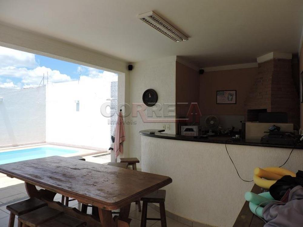 Comprar Casa / Residencial em Araçatuba apenas R$ 420.000,00 - Foto 12