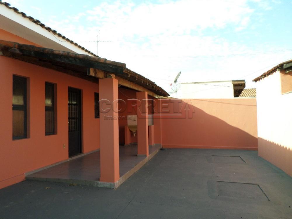 Alugar Casa / Residencial em Araçatuba apenas R$ 1.000,00 - Foto 12