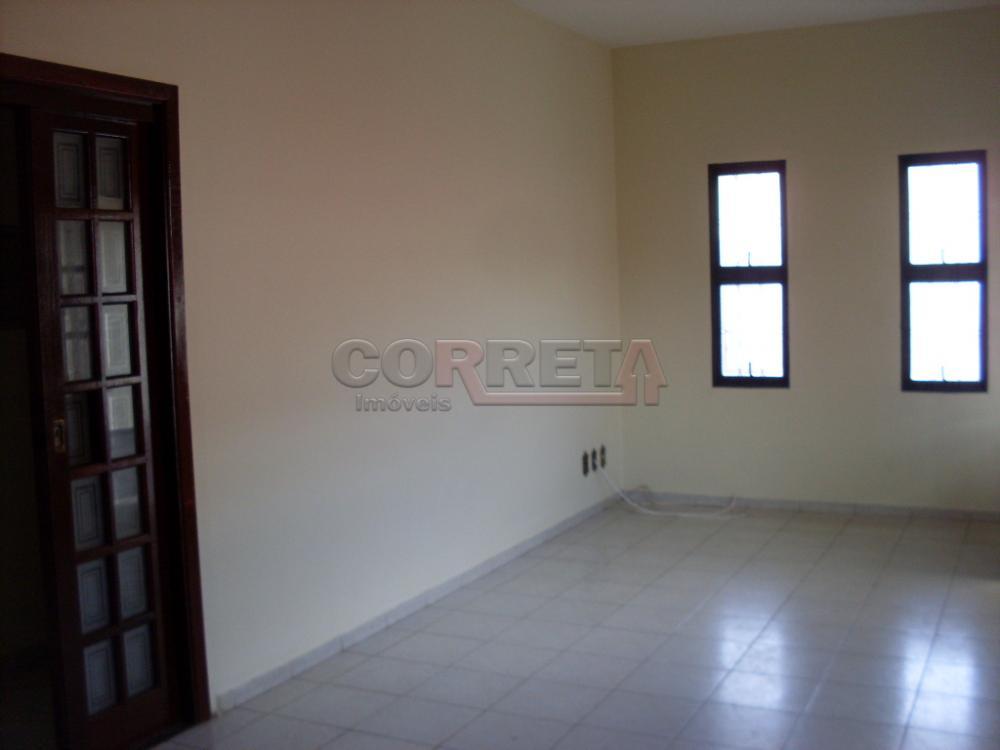 Alugar Casa / Residencial em Araçatuba apenas R$ 1.000,00 - Foto 3