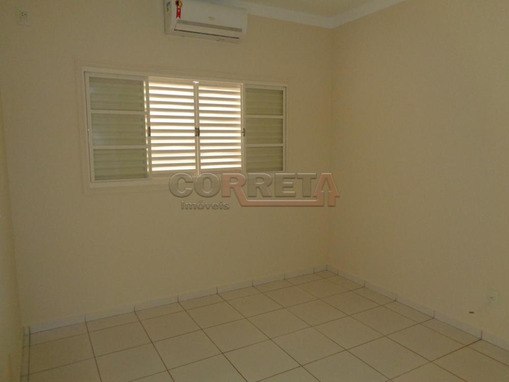 Alugar Casa / Condomínio em Araçatuba apenas R$ 2.500,00 - Foto 11