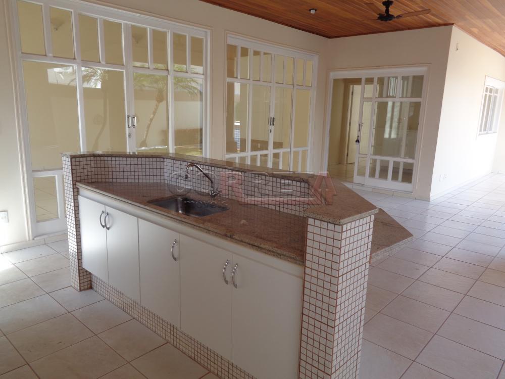 Alugar Casa / Condomínio em Araçatuba apenas R$ 2.500,00 - Foto 12