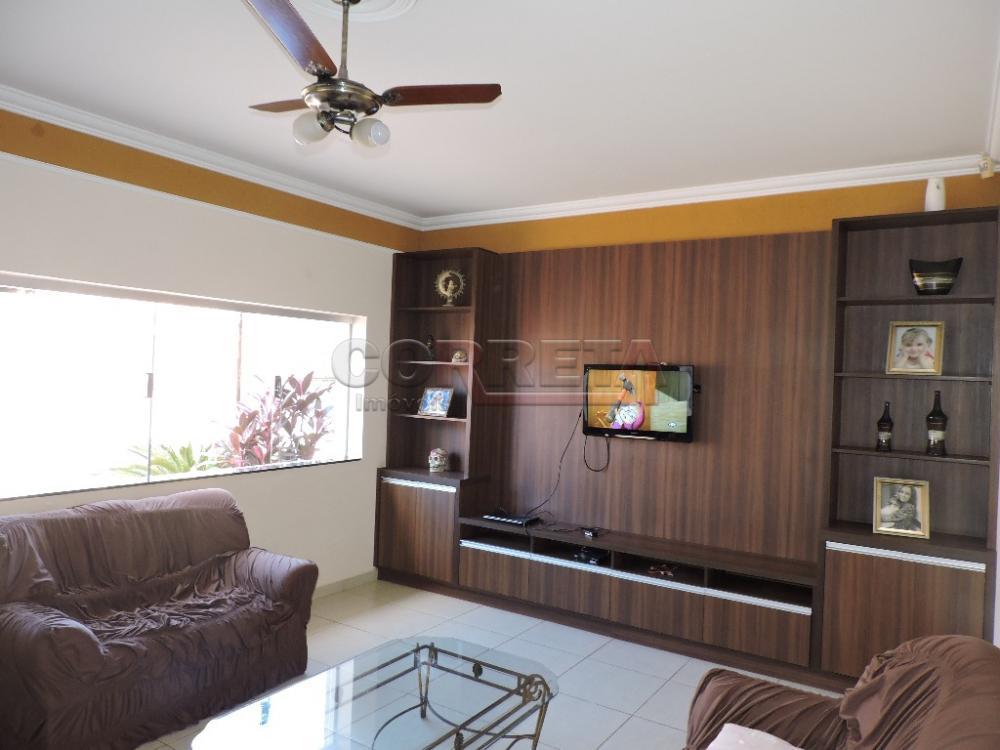 Comprar Casa / Padrão em Araçatuba. apenas R$ 450.000,00