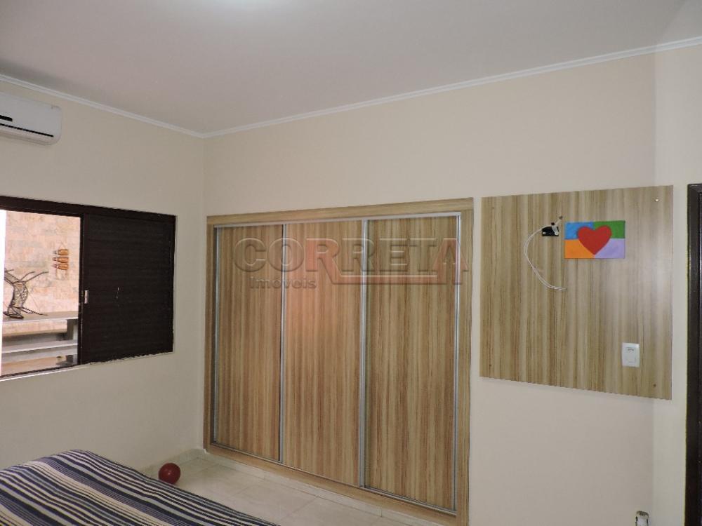 Comprar Casa / Residencial em Araçatuba R$ 430.000,00 - Foto 8