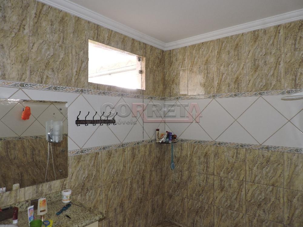 Comprar Casa / Residencial em Araçatuba R$ 430.000,00 - Foto 15