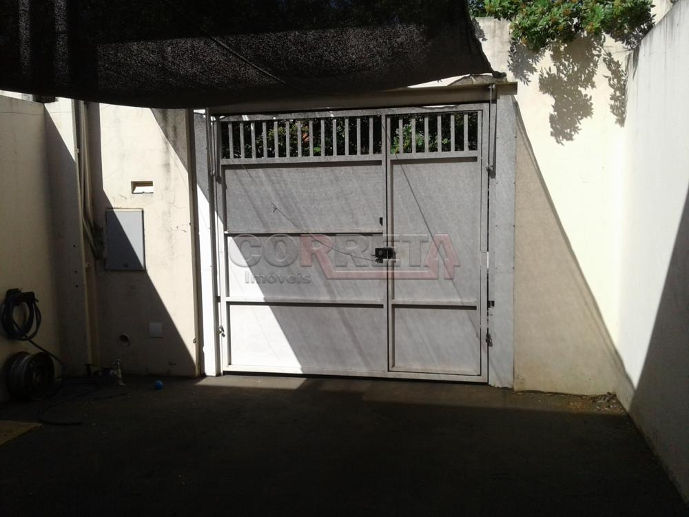 Alugar Casa / Padrão em Araçatuba apenas R$ 600,00 - Foto 2