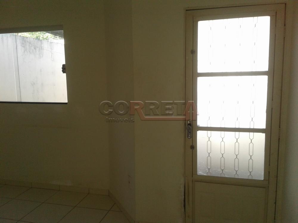 Alugar Casa / Padrão em Araçatuba apenas R$ 600,00 - Foto 6