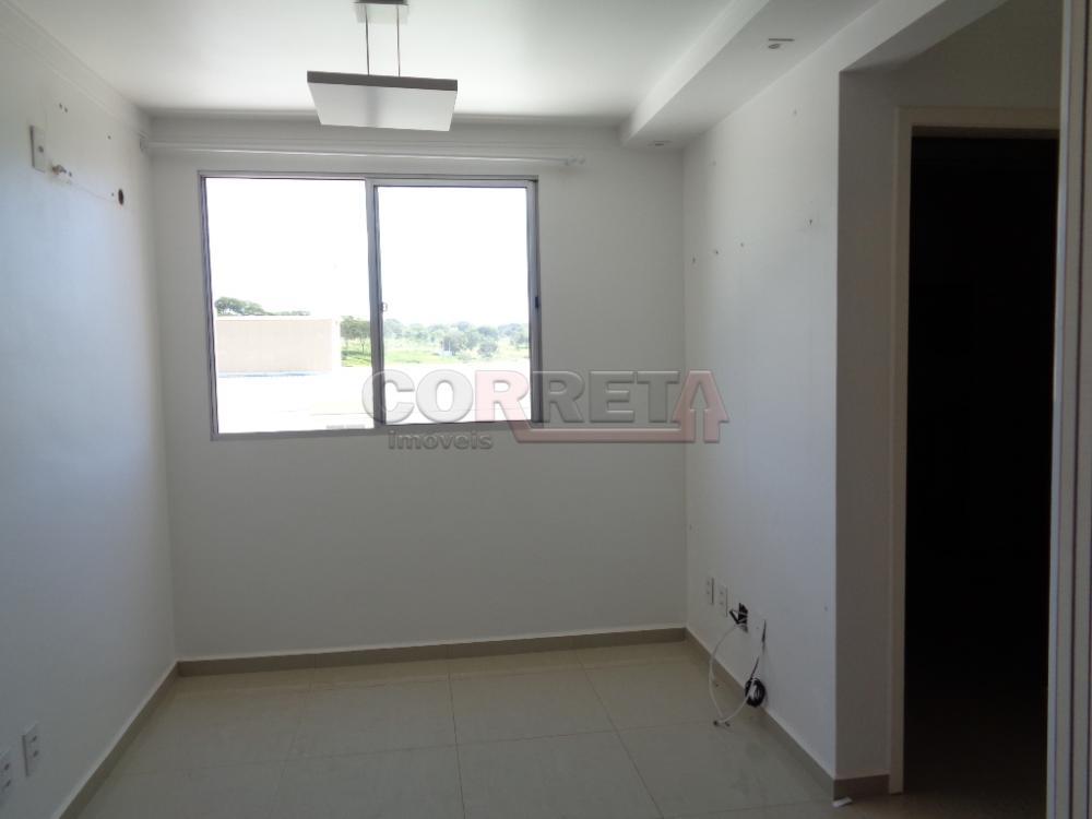 Alugar Apartamento / Padrão em Araçatuba apenas R$ 1.050,00 - Foto 5