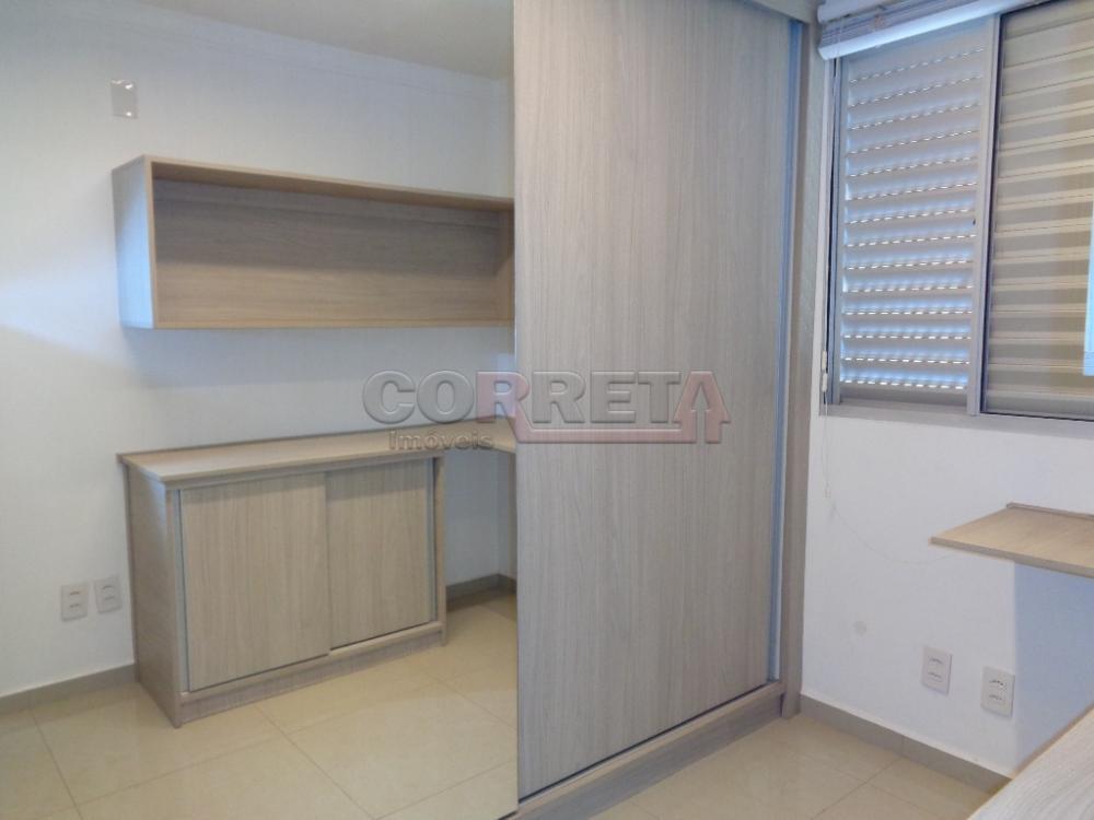 Alugar Apartamento / Padrão em Araçatuba apenas R$ 1.050,00 - Foto 7