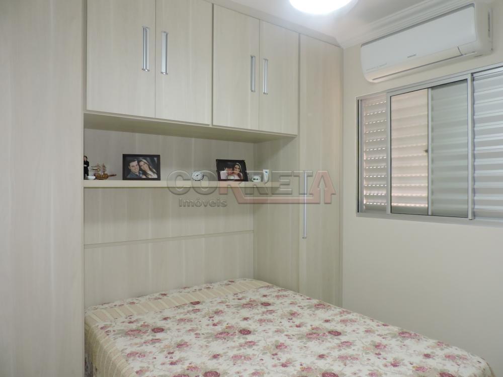 Comprar Apartamento / Padrão em Araçatuba apenas R$ 225.000,00 - Foto 4