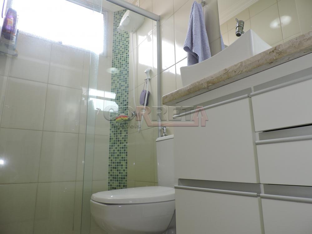 Comprar Apartamento / Padrão em Araçatuba apenas R$ 225.000,00 - Foto 9