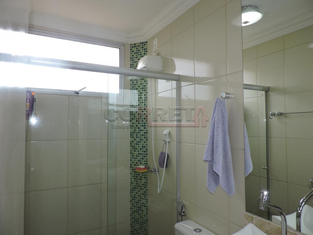Comprar Apartamento / Padrão em Araçatuba apenas R$ 225.000,00 - Foto 10