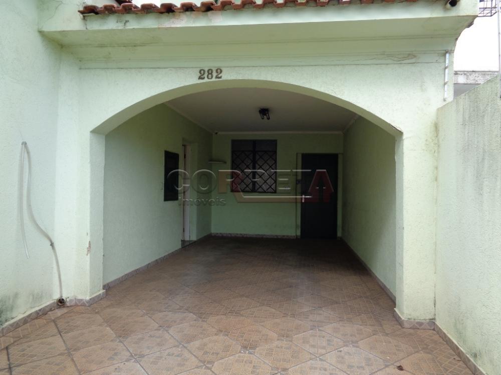 Alugar Comercial / Ponto Comercial em Araçatuba R$ 6.000,00 - Foto 1