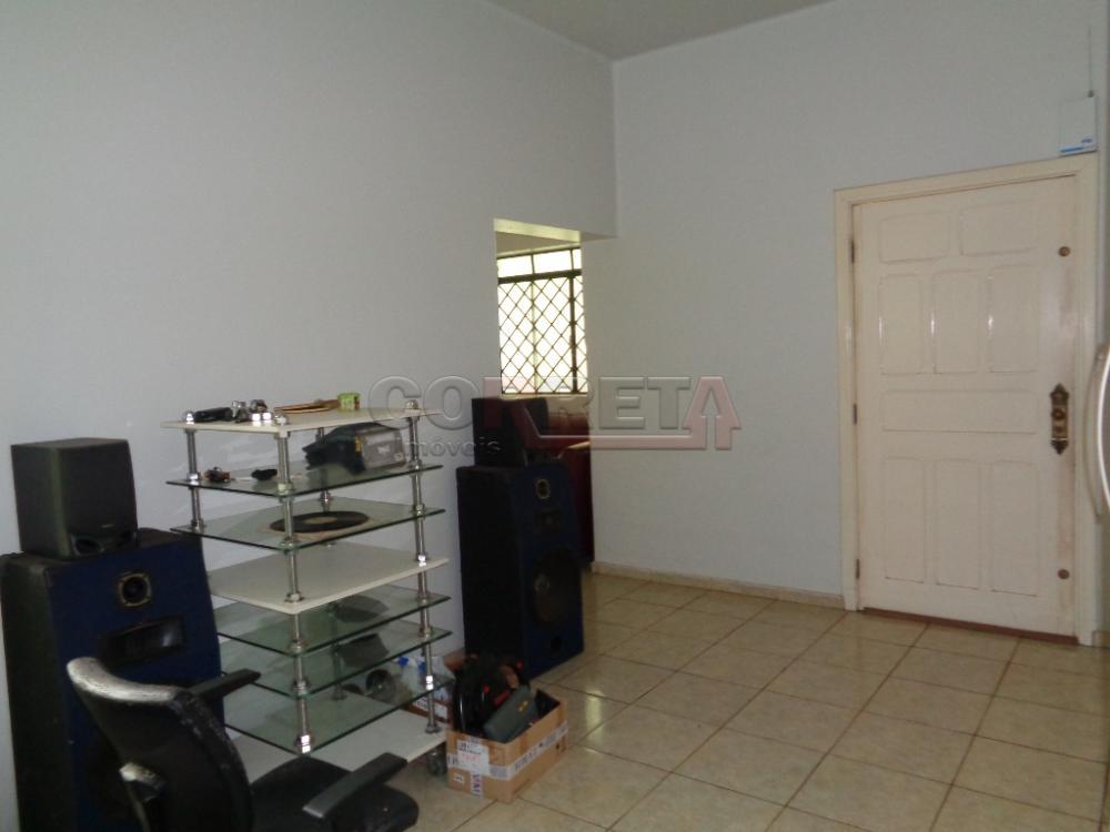 Alugar Comercial / Ponto Comercial em Araçatuba R$ 6.000,00 - Foto 2