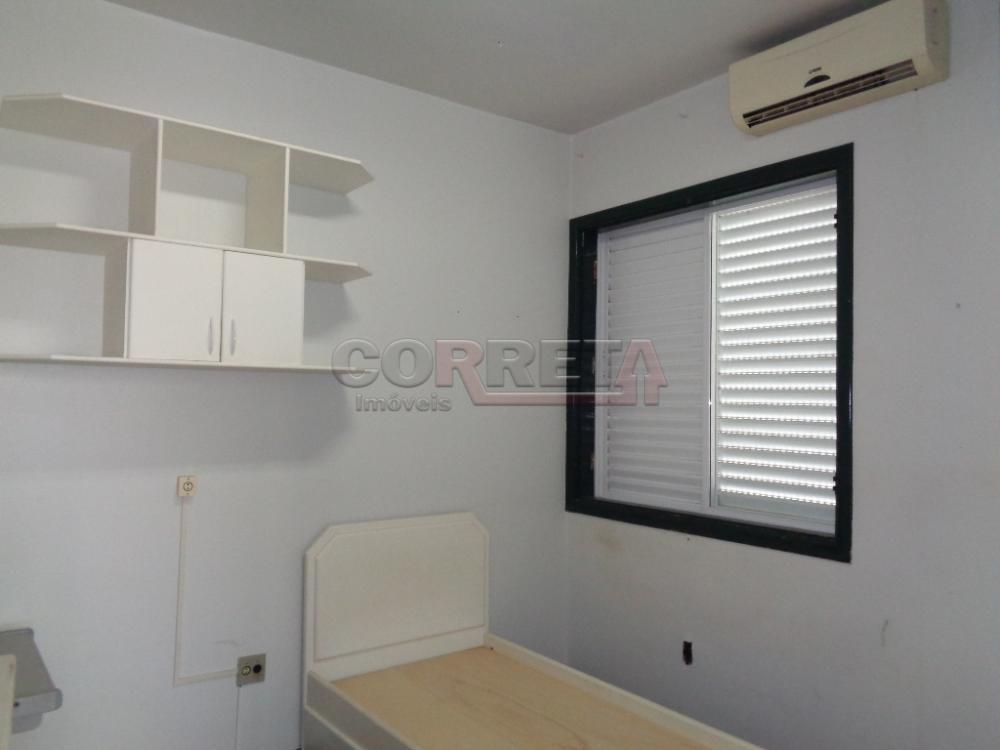 Alugar Comercial / Ponto Comercial em Araçatuba R$ 6.000,00 - Foto 6