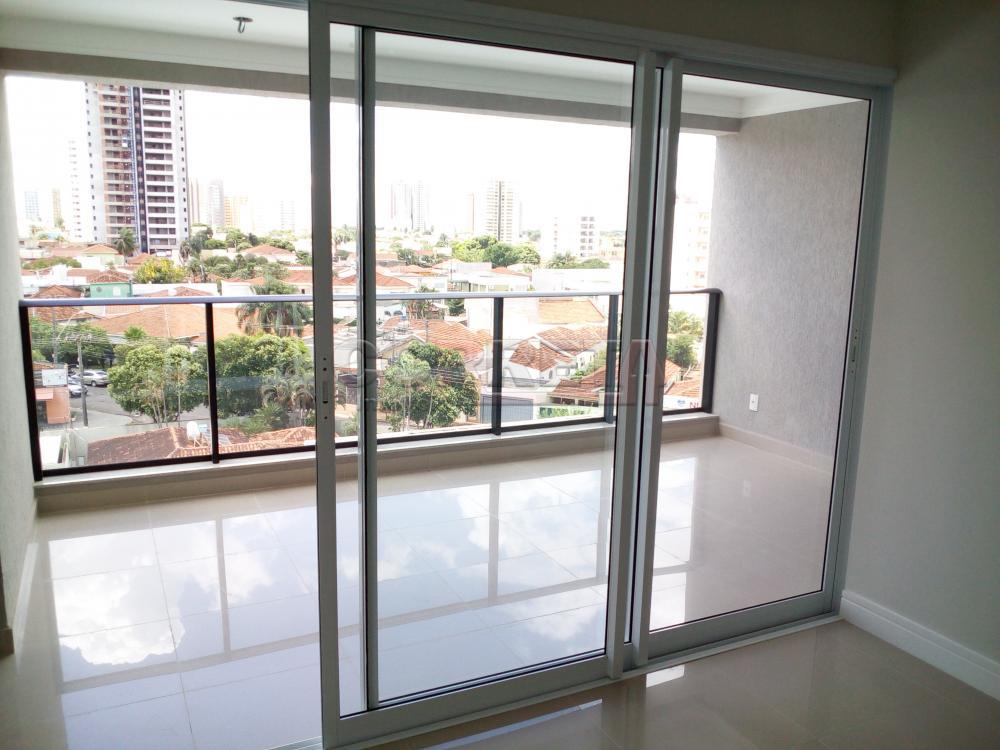 Aracatuba Apartamento Venda R$600.000,00 Condominio R$600,00 3 Dormitorios 2 Suites Area construida 120.00m2
