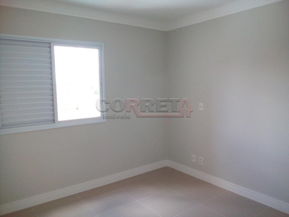 Alugar Apartamento / Padrão em Araçatuba apenas R$ 2.400,00 - Foto 6