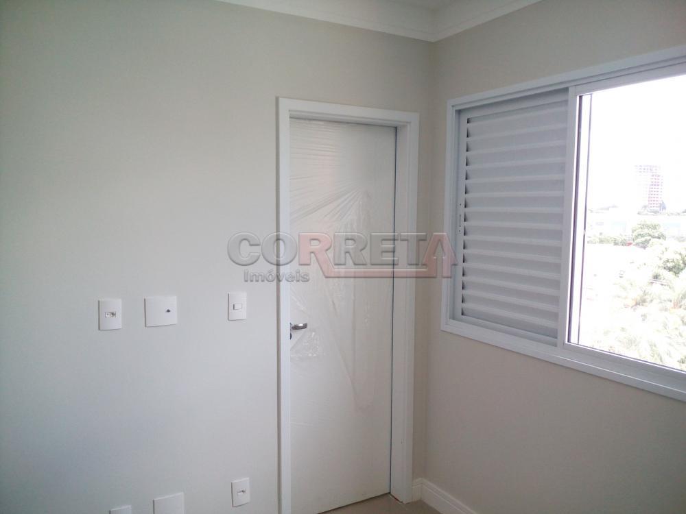 Alugar Apartamento / Padrão em Araçatuba apenas R$ 2.400,00 - Foto 7