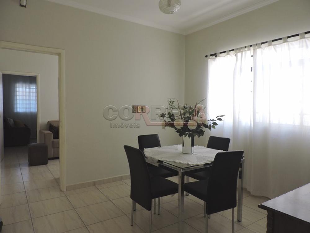 Comprar Casa / Residencial em Araçatuba apenas R$ 350.000,00 - Foto 5