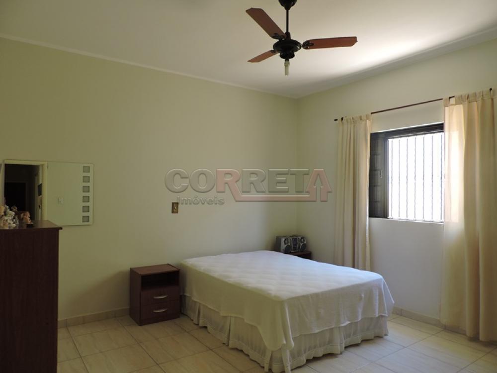 Comprar Casa / Residencial em Araçatuba apenas R$ 350.000,00 - Foto 9