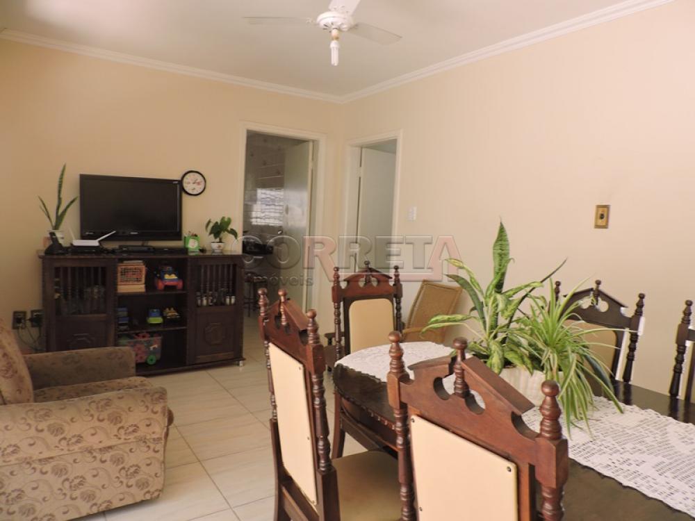 Comprar Casa / Residencial em Araçatuba apenas R$ 350.000,00 - Foto 12