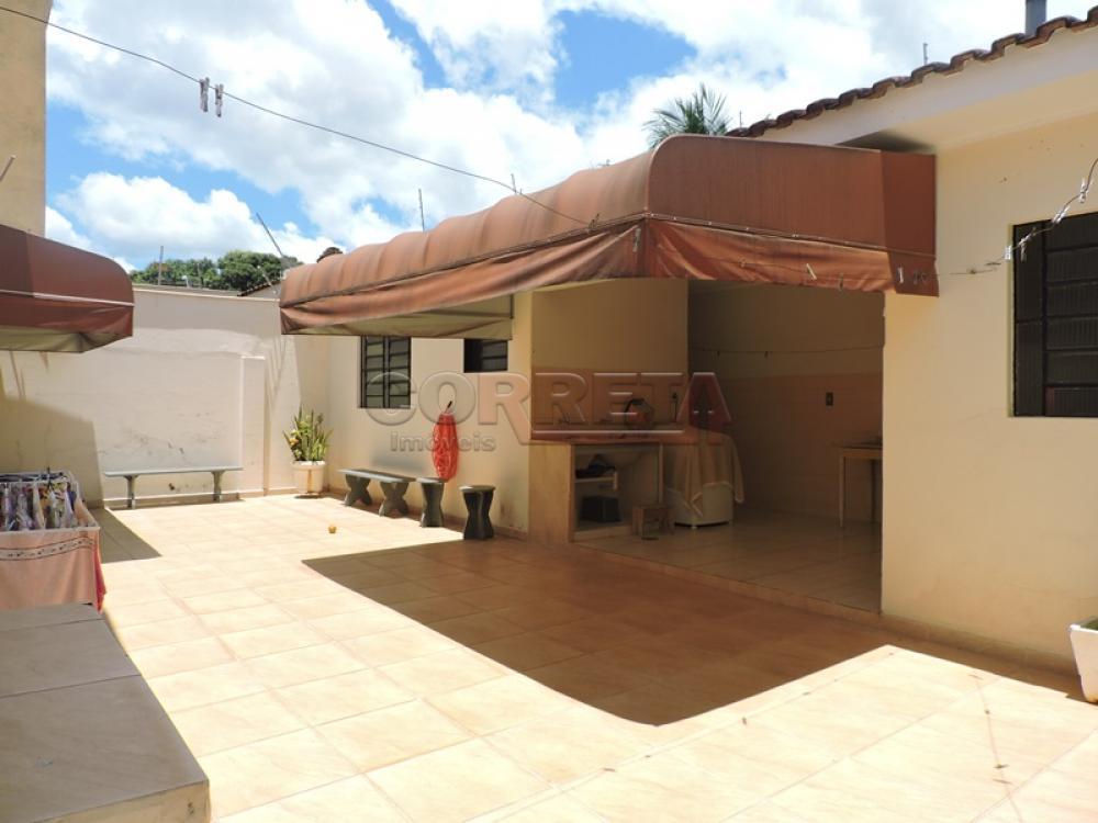 Comprar Casa / Residencial em Araçatuba apenas R$ 350.000,00 - Foto 13