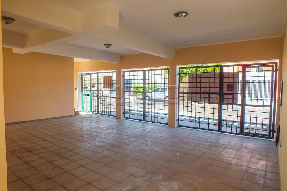 Alugar Casa / Sobrado em Araçatuba apenas R$ 3.500,00 - Foto 2