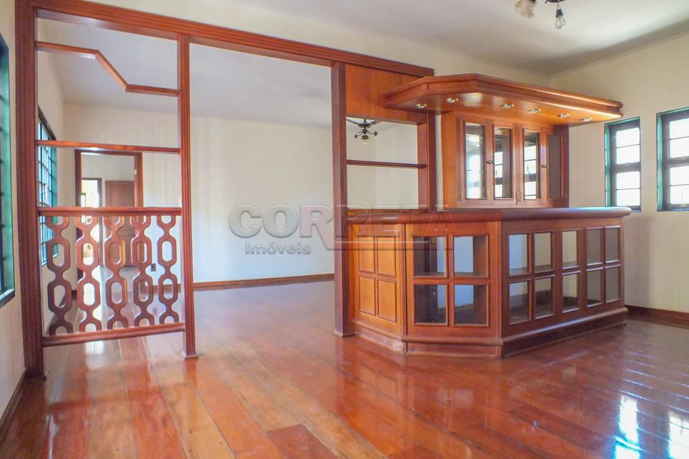 Alugar Casa / Sobrado em Araçatuba apenas R$ 4.000,00 - Foto 4