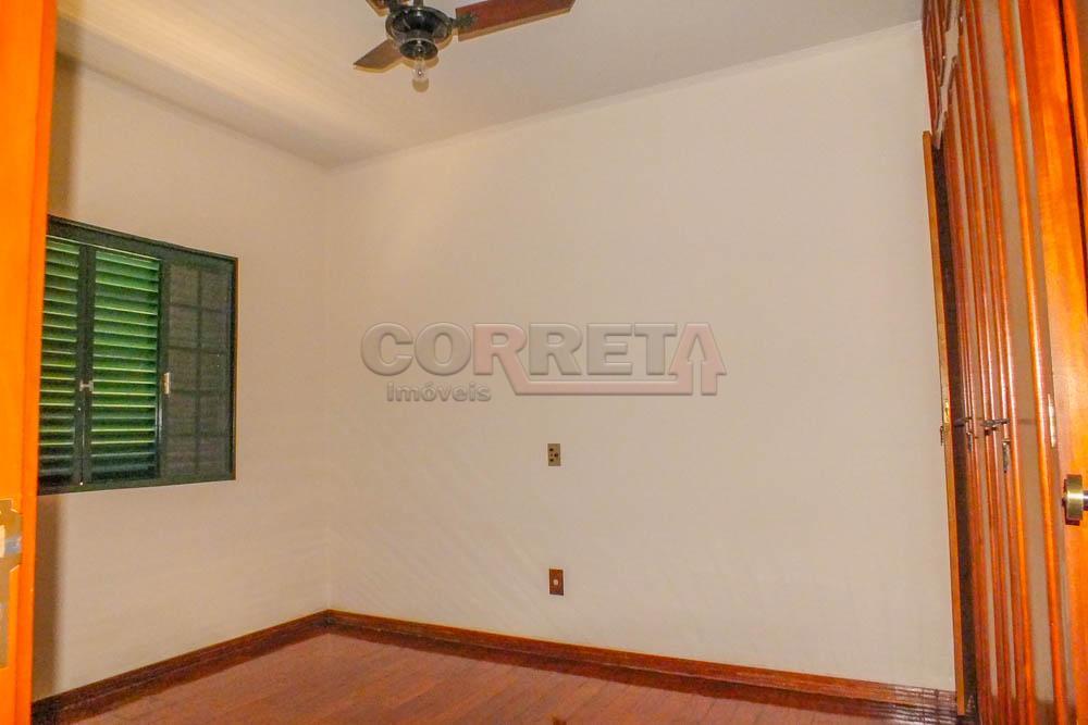 Alugar Casa / Sobrado em Araçatuba apenas R$ 4.000,00 - Foto 6