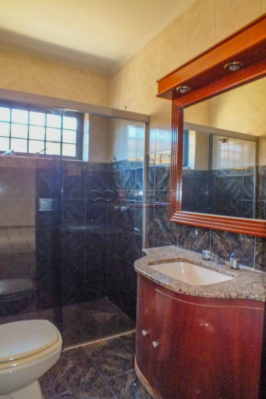 Alugar Casa / Sobrado em Araçatuba apenas R$ 3.500,00 - Foto 7