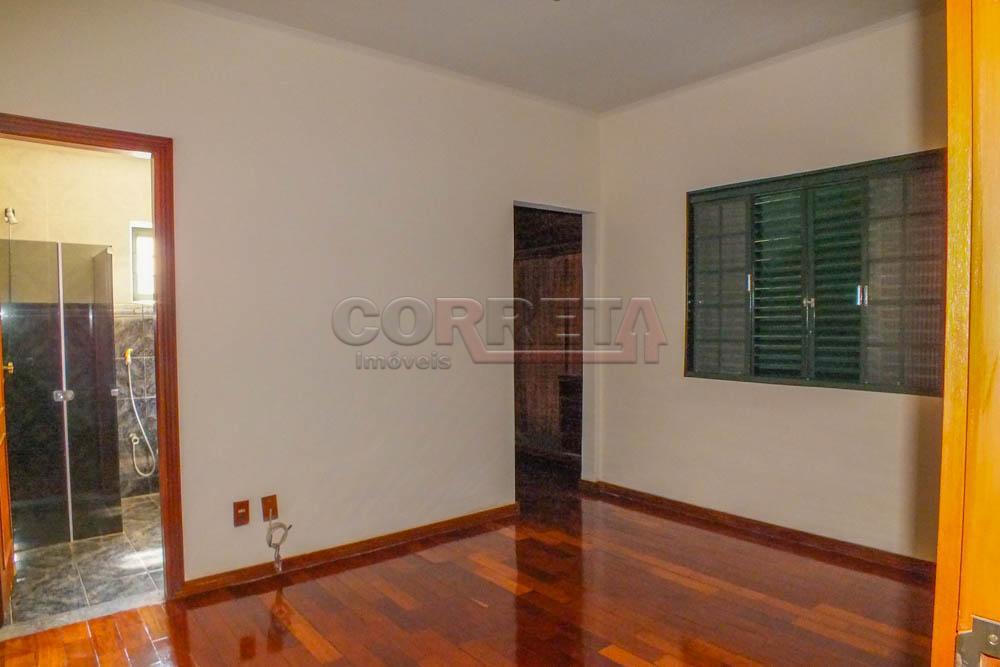 Alugar Casa / Sobrado em Araçatuba apenas R$ 4.000,00 - Foto 9