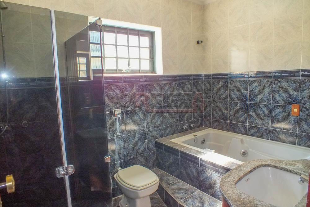 Alugar Casa / Sobrado em Araçatuba apenas R$ 3.500,00 - Foto 9