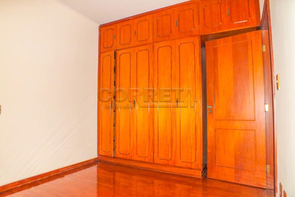 Alugar Casa / Sobrado em Araçatuba apenas R$ 3.500,00 - Foto 6