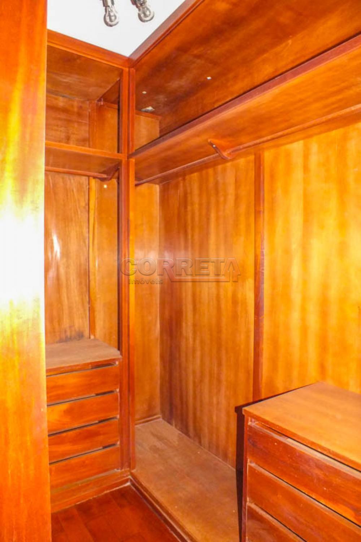 Alugar Casa / Sobrado em Araçatuba apenas R$ 4.000,00 - Foto 11