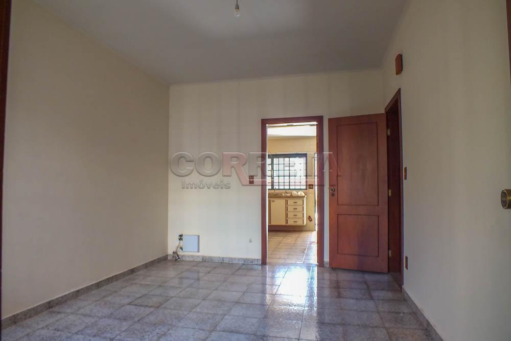 Alugar Casa / Sobrado em Araçatuba apenas R$ 4.000,00 - Foto 12
